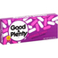 Hershey Foods Good N Plenty Box BFVHEC08813