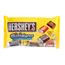 Hershey Foods Hershey's Miniatures BFVHEC21421