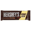 Hershey Foods Hershey Milk Choc King Size BFVHEC22000-BX