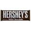 Hershey Foods Hershey Milk Chocolate BFVHEC24000-BX