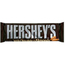 Hershey Foods Hershey Almond BFVHEC24100-BX