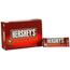 Hershey Foods Special Dark BFVHEC24500-BX