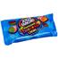 Hershey Foods Jolly Rancher Fruit Chews BFVHEC45014-BX