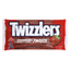 Hershey Foods Twizzlers Strawberry BFVHEC53432-BX