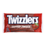 Hershey Foods Twizzlers Strawberry BFVHEC54402