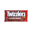 Hershey Foods Twizzlers Strawberry BFVHEC57713