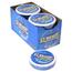 Hershey Foods Ice Breakers Cool Mints Tin BFVHEC72060-BX
