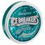 Hershey Foods Ice Breakers Wintergreen Tin BFVHEC72062-BX