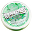 Hershey Foods Ice Breakers Spearmint Mints T BFVHEC72123-BX