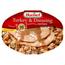 Hormel Foods Hormel Turkey & Dressing Microwave BFVHOR18717B
