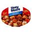 Hormel Foods Dinty Moore Beef Stew Microwave Tray BFVHOR37877B
