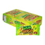 Cadbury Adams Sour Patch Kids BFVJAR1506201-BX