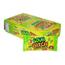 Cadbury Adams Sour Patch Kids BFVJAR1506201-BX