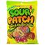 Cadbury Adams Sour Patch Kids Peg Bag BFVJAR1506225