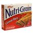 Kellogg's Nutri-Grain Bar Strawberry BFVKEE35902