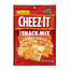 Keebler Cheez-It Snack Mix Double Cheese BFVKEE57720