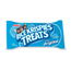Kellogg's Rice Krispies Treats® Squares BFVKEE52402