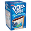 Kellogg's Pop-Tarts® Frosted Blueberry Toaster Pastries BFVKEL31032-BX