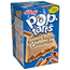 Kellogg's Pop-Tarts® Frosted Brown Sugar Cinnamon Toaster Pastries BFVKEL31132