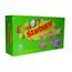 M & M Mars Starburst Tropical Fruit Chews BFVMMM01156
