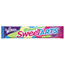 Nestle Giant Chewy SweeTARTS BFVNES13116