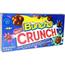 Nestle Buncha Crunch BFVNES13990