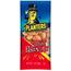 Kraft Planters Salted Peanuts BFVNFG076922