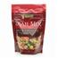 Wrigley's Planters Trail Mix Nut & Chocolate, 6 oz, 12/CS BFVNFG07862