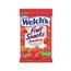 Welchs Welch's Fruit Snacks Strawberry Flavor BFVPIM05096