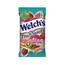 Welchs Welch's Fruit Snack Island Flavors BFVPIM2891