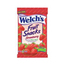 Welchs Welch's Fruit Snack Strawberry Flavor BFVPIM2896