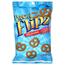 Flipz Flipz Milk Chocolate Pretzel BFVSGS00002