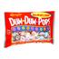 Spangler Dum Dum Pops BFVSPN321