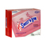 Sugar Foods Sweet N Low Sweetener Packet BFVSUG50112