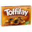 Werthers Toffifay 4 Piece Pack BFVSUL017717-BX