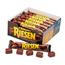 Werthers Riesen Stick Pack BFVSUL50141-BX