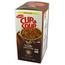 Lipton Beef Noodle Cup-A-Soup BFVTJL03483