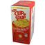 Lipton Chicken Noodle Cup-A-Soup BFVTJL03487