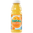 Tropicana 100% Orange Juice BFVTRO00860