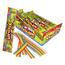 Perfetti Van Melle AirHeads Xtreme Rainbow Belts BFVVAM67075-BX