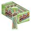Perfetti Van Melle AirHeads Xtreme Sour Belt Tray BFVVAM67719-BX