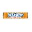 Wrigley's Lifesaver ButterRum Roll BFVWMW00221-BX