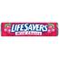 Wrigley's Lifesaver Wild Cherry Roll BFVWMW00223-BX