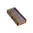 Wrigley's Lifesavers 5 Flavor Roll BFVWMW22935