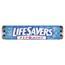 Wrigley's Lifesavers Pep O Mint Roll BFVWMW22936-BX