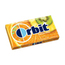 Wrigley's Orbit Gum Tropical Remix BFVWMW23321-BX