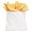 Packaging Dynamics Bagcraft Papercon® French Fry Bags BGC450003