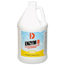Big D Industries Enzym D Digester Deodorant BGD1500