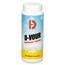 Big D Industries D-Vour Absorbent Powder BGD166