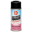 Big D Industries Big D Odor Control Fogger BGD341